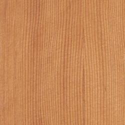 Georgia Hardwoods Western Red Cedar Veneer