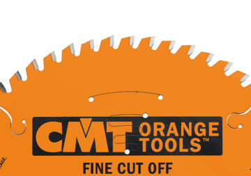 CMT Tool