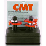 CMT 800 Tongue and Grove Set