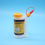 Fastcap Glu-Bot Glue Bottle