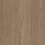 Treefrog Washed Walnut Groove