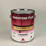 Valspar Graintone Wiping Stain