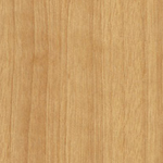 Anegre Quartered Veneer