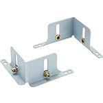 Accuride Eclipse 4180-0604-XE Bracket