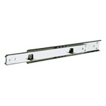 Accuride 1029 Undermount Slide