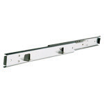 Accuride 322 Pull Out Shelf Slide