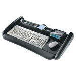 Accuride ErgoTray 300 Keyboard Tray