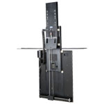 Accuride CBLift 50 Flat Panel TV Lift