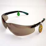 Fastcap® Cateyes Safety Glasses