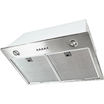 VMI AirPro 06WP Range Hood Blower Pack