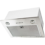 VMI Air Pro 021 Range Hood Blower Pack