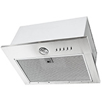 VMI Air Pro 02A Range Hood Blower Pack