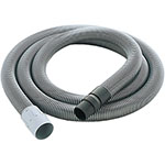Festool 452881 Non-Antistatic Hose, 36mm x 3.5m