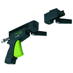 Festool 489790 FS-Rapid Clamp FS-RAPID/R