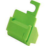 Festool 499011 Splinterguard, 5-Pack for TS 55 REQ