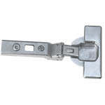 Intermat European Door Hinge