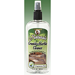 Howard Naturals Granite and Marble Cleaner