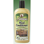 Howard Naturals Wood Cleaner