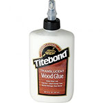 Titebond Translucent Glue