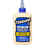 Titebond 2 Premium Wood Glue