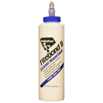 Titebond II Extended Wood Glue