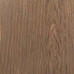 Treefrog American Walnut Crown Veneer