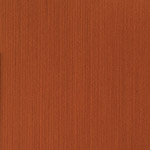 Treefrog Cherry Straight Grain Veneer