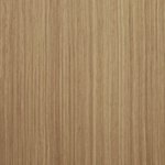 Treefrog Unfinished Walnut Veneer