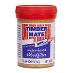 Timbermate Wood Filler