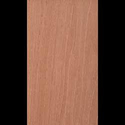 Georgia Hardwoods Spanish Cedar Veneer