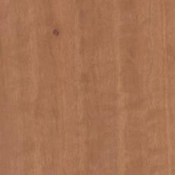 Georgia Hardwoods Eucalyptus Veneer