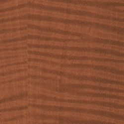 Georgia Hardwoods Makore Quarter Figured Veneer
