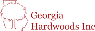 Georgia Hardwoods Inc